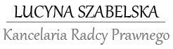 Kancelaria Sprawy Rodzinne Lucyna Szabelska