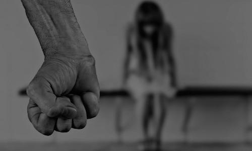 Przyczyny uzasadniające rozwód