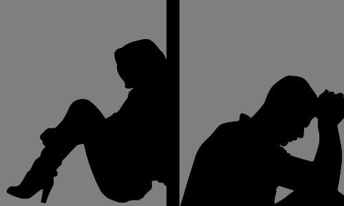 Kiedy zdecydować się na separację? Czym się różni separacja od rozwodu?