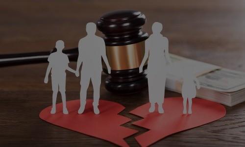 Ile trwa sprawa rozwodowa?