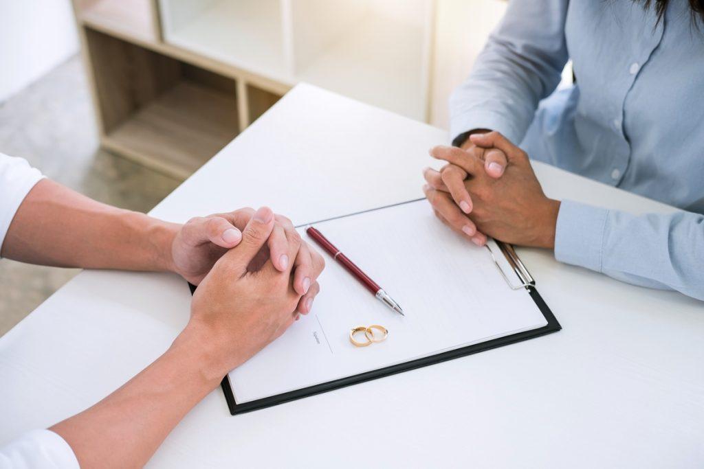 Pozew o rozwód - jak przygotować i gdzie złożyć?