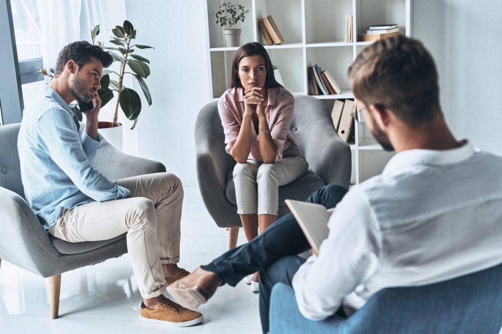 Rozwód z orzeczeniem o winie co daje?