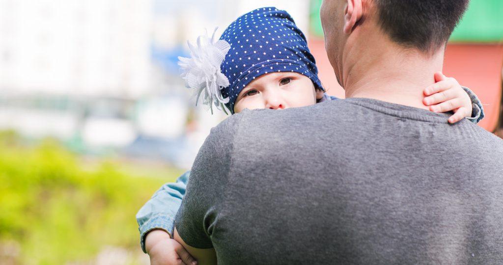 Sprawa o zaprzeczenie ojcostwa - jak to wygląda w praktyce?